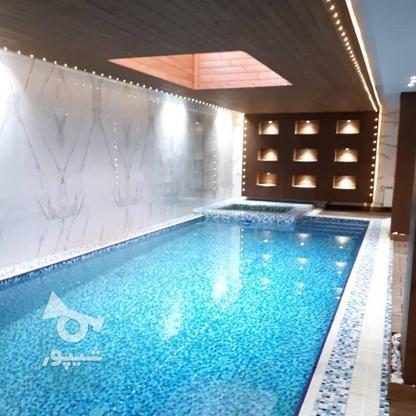 فروش آپارتمان 360 متر در سعادت آباد در گروه خرید و فروش املاک در تهران در شیپور-عکس14