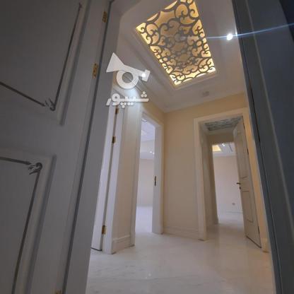 فروش آپارتمان 360 متر در سعادت آباد در گروه خرید و فروش املاک در تهران در شیپور-عکس10