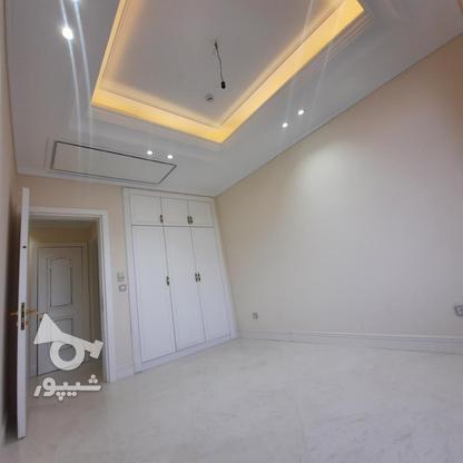 فروش آپارتمان 360 متر در سعادت آباد در گروه خرید و فروش املاک در تهران در شیپور-عکس2