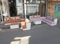 مبلمان ایرانیان در شیپور-عکس کوچک