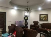 فروش آپارتمان 70 متر در دامپزشکی در شیپور-عکس کوچک