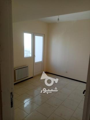 پردیس فاز11 .87متری در گروه خرید و فروش املاک در تهران در شیپور-عکس5