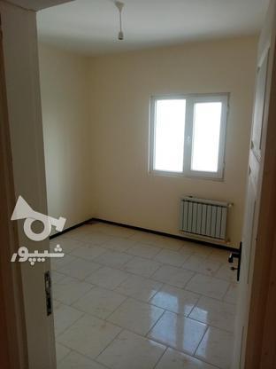 پردیس فاز11 .87متری در گروه خرید و فروش املاک در تهران در شیپور-عکس3