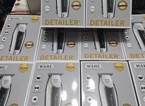 وال دیتایلر شارژ و برق ماشین اصلاح در شیپور-عکس کوچک