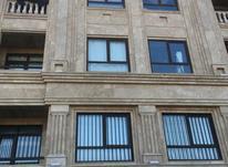 فروش آپارتمان 125 متر در مهرشهر فازهای 1، 2 و 3 در شیپور-عکس کوچک