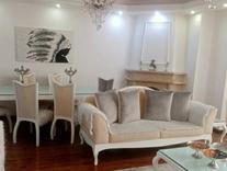 فروش آپارتمان 83 متر در مارلیک در شیپور