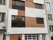 فروش آپارتمان 135 متر در سهروردی شمالی در شیپور