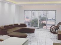 فروش آپارتمان 100 متری در شهر محمودآباد در شیپور-عکس کوچک