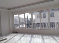 فروش آپارتمان 120 متر در مهرشهر فاز1 ورودی از شهرداری در شیپور-عکس کوچک