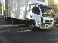 حمل ونقل خونه به خونه در شیپور-عکس کوچک
