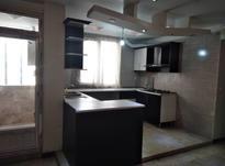 فروش آپارتمان 65 متر در شهران در شیپور-عکس کوچک