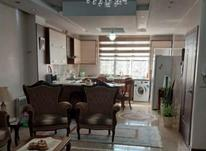 آپارتمان 90 متری فول نارمک خ مدائن در شیپور-عکس کوچک