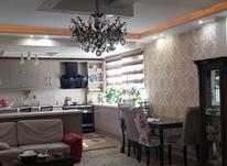 آپارتمان 110 متری فول تک واحدی نارمک میدان 55 در شیپور-عکس کوچک