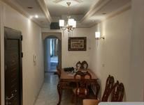اجاره آپارتمان 60 متر در تهرانپارس شرقی در شیپور-عکس کوچک