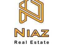 فروش آپارتمان 105 متر در کوی کارمندان در شیپور