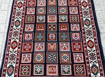 فرش سنتی 4متری در شیپور-عکس کوچک