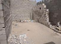 خانه کلنگی در عثمان آباد رمین در شیپور-عکس کوچک
