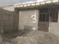 سویت 110متری در نیکشهر محله ریسان در شیپور-عکس کوچک