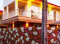 150 متر ویلای دوبلکس نوساز در لاهیجان در شیپور-عکس کوچک