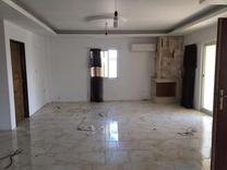 اجاره واحد 100 متری در نوشهر در شیپور