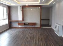 فروش آپارتمان 148 متر در گلسار در شیپور-عکس کوچک