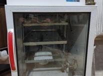 دستگاه جوجه کشی 126تایی در شیپور-عکس کوچک