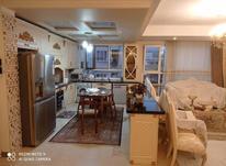 اجاره آپارتمان 145 متر در شمس آباد در شیپور-عکس کوچک