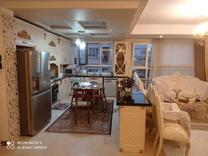 اجاره آپارتمان 145 متر در شمس آباد در شیپور