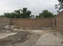 اجاره چهاردیواری روباز در نزدیکترین محل به شهر در شیپور-عکس کوچک