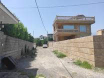 فروش زمین مسکونی 200 متر در زنگیشاه محله در شیپور