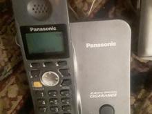 تلفن بیسیم پاناسونیک در شیپور