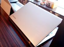لپ تاپ توشیبا i7 گرافیک 4G باگارانتی هارد1tra ا Toshiba در شیپور-عکس کوچک