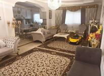 اجاره آپارتمان 80 متری خ جویبار در شیپور-عکس کوچک