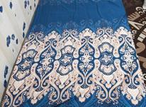 تخت خواب تک نفره با تشک طبی وفنری رویال در شیپور-عکس کوچک