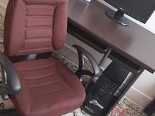 کامپیوتر خونگی تمیز درحد نو در شیپور