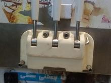دستگاه بستنی ساز ایتالیایی در شیپور