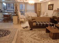 اجاره فوری آپارتمان 150 متری3خواب فول 2ساله شمس آباد در شیپور-عکس کوچک