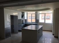 فروش آپارتمان 100 مترفول امکانات در شیپور-عکس کوچک