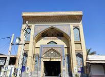 درخواست خرید مغازه تجاری بازار امام در شیپور-عکس کوچک