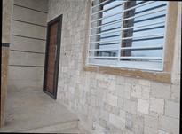 اجاره ویلا دربست نوساز در چالوس در شیپور-عکس کوچک