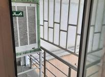 فروش آپارتمان 57 متر در نارمک در شیپور-عکس کوچک