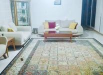 اجاره آپارتمان 95 متر در آیت الله غفاری در شیپور-عکس کوچک