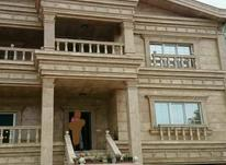 فروش ویلا 700 متر در رضوانشهر در شیپور-عکس کوچک