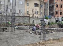 نگهبان ساختمانی در شیپور-عکس کوچک