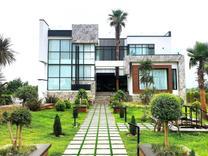 فروش ویلا 1100 متر در ونوش فول فرنیش در شیپور