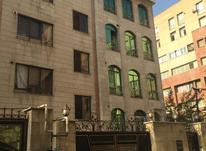 اجاره آپارتمان 65 متر در اذربایجان فول بازسازی شده در شیپور-عکس کوچک
