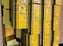 فروش انواع رله پیلز PILZ در شیپور-عکس کوچک