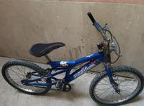 دوچرخه 20 در حد نو در شیپور-عکس کوچک