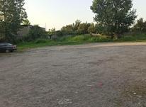 زمین مسکونی2000متر در آمل در شیپور-عکس کوچک
