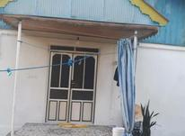 فروش ویلا 750 متر در رضوانشهر در شیپور-عکس کوچک